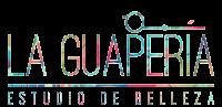 guaperia